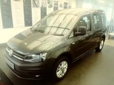 2020 Volkswagen Caddy Crewbus 1.6i Kwazulu Natal