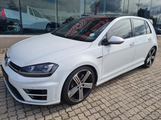 2017 Volkswagen Golf VII 2.0 TSI R DSG Mpumalanga Nelspruit_0