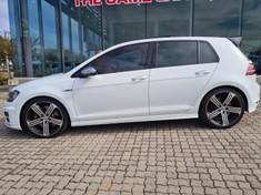 2017 Volkswagen Golf VII 2.0 TSI R DSG Mpumalanga Nelspruit_1