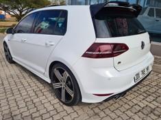2017 Volkswagen Golf VII 2.0 TSI R DSG Mpumalanga Nelspruit_2