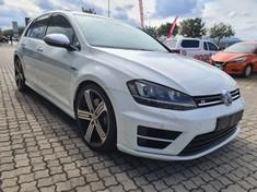 2017 Volkswagen Golf VII 2.0 TSI R DSG Mpumalanga Nelspruit_4