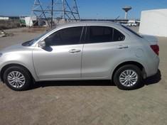 2020 Suzuki Swift Dzire 1.2 GL Eastern Cape