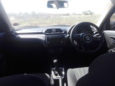 2020 Suzuki Swift Dzire 1.2 GL Eastern Cape East London_4