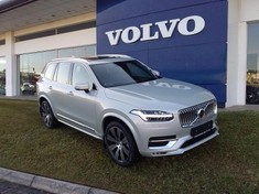 2020 Volvo XC90 D5 Inscription AWD Mpumalanga