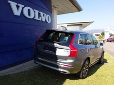 2020 Volvo XC90 D5 Inscription AWD Mpumalanga Nelspruit_2