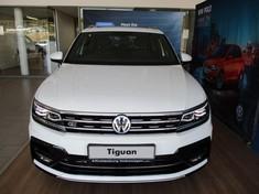 2020 Volkswagen Tiguan 2.0 TDI Highline 4Mot DSG North West Province Rustenburg_2