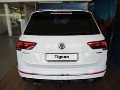 2020 Volkswagen Tiguan 2.0 TDI Highline 4Mot DSG North West Province Rustenburg_3