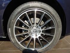 2016 Mercedes-Benz V-Class V220 CDI Auto Gauteng Vereeniging_3