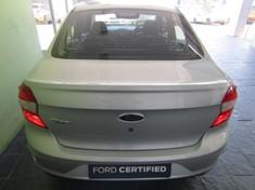 2019 Ford Figo 1.5Ti VCT Ambiente Gauteng Johannesburg_4