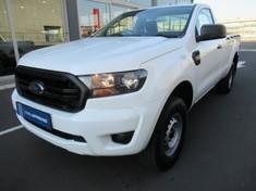 2020 Ford Ranger 2.2TDCi XL Single Cab Bakkie Kwazulu Natal Pinetown_2