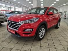 2019 Hyundai Tucson 2.0 Premium Auto Free State