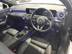 2019 Mercedes-Benz A-Class A 200 Auto Western Cape Cape Town_3