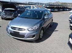 2019 Hyundai Accent 1.6 Gl  Gauteng Roodepoort_4
