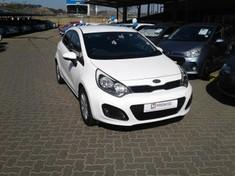 2014 Kia Rio 1.4 5dr  Gauteng Roodepoort_0