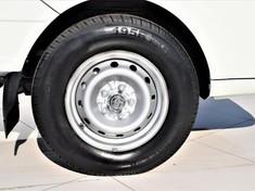 2012 Hyundai H100 Bakkie 2.6d Fc Ds  Gauteng De Deur_4