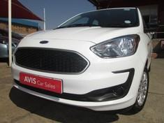 2019 Ford Figo 1.5Ti VCT Ambiente 5-Door Gauteng Kempton Park_2