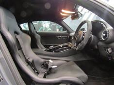 2020 Mercedes-Benz AMG GT GT R Kwazulu Natal Umhlanga Rocks_1