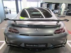 2020 Mercedes-Benz AMG GT GT R Kwazulu Natal Umhlanga Rocks_4