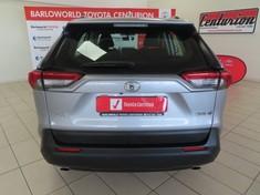 2019 Toyota Rav 4 2.0 VX CVT Gauteng Centurion_0