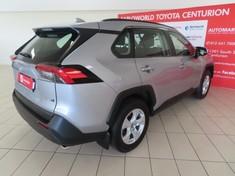 2019 Toyota Rav 4 2.0 VX CVT Gauteng Centurion_2