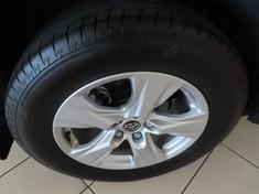 2019 Toyota Rav 4 2.0 VX CVT Gauteng Centurion_3