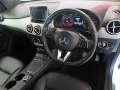 2015 Mercedes-Benz B-Class B220 CDI Auto Gauteng Centurion_3
