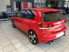 2009 Volkswagen Golf Gti 2.0t Fsi  Mpumalanga Middelburg_3