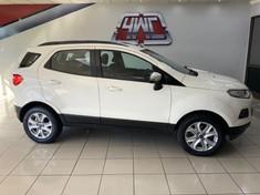 2016 Ford EcoSport 1.5TDCi Trend Mpumalanga