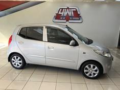 2013 Hyundai i10 1.1 Gls  Mpumalanga
