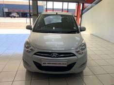 2013 Hyundai i10 1.1 Gls  Mpumalanga Middelburg_1