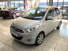 2013 Hyundai i10 1.1 Gls  Mpumalanga Middelburg_2