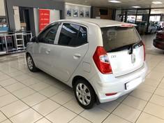 2013 Hyundai i10 1.1 Gls  Mpumalanga Middelburg_3