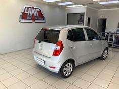 2013 Hyundai i10 1.1 Gls  Mpumalanga Middelburg_4