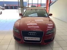 2010 Audi A5 Sportback 2.0tfsi Multitronic  Mpumalanga Middelburg_1
