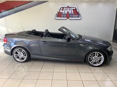 2012 BMW 1 Series 135i Convert Sport A/t  Mpumalanga