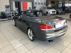 2012 BMW 1 Series 135i Convert Sport At  Mpumalanga Middelburg_2