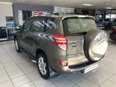 2010 Toyota RAV4 2.0 GX Mpumalanga Middelburg_3