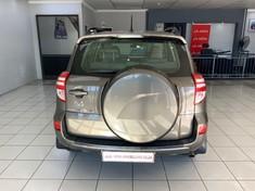 2010 Toyota RAV4 2.0 GX Mpumalanga Middelburg_4
