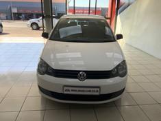 2011 Volkswagen Polo Vivo 1.4 3Dr Mpumalanga Middelburg_1