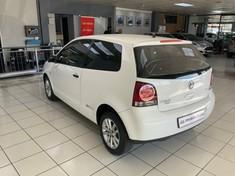 2011 Volkswagen Polo Vivo 1.4 3Dr Mpumalanga Middelburg_3