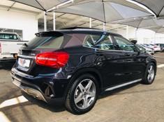 2015 Mercedes-Benz GLA-Class 220 CDI Auto Gauteng Pretoria_2
