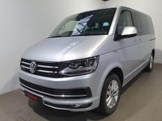 2019 Volkswagen Caravelle 2.0 BiTDi Highline DSG Kwazulu Natal