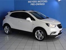 2017 Opel Mokka 1.4T Cosmo Auto Eastern Cape