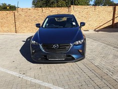 2020 Mazda CX-3 2.0 Active Auto North West Province