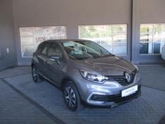 2020 Renault Captur 900T Blaze 5-Door (66kW) North West Province