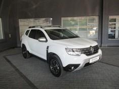 2020 Renault Duster 1.5 dCI Prestige EDC North West Province