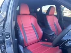 2020 Lexus NX 300 F-Sport Gauteng Rosettenville_4
