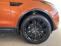 2020 Land Rover Discovery 3.0 TD6 SE Gauteng Johannesburg_3