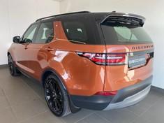 2020 Land Rover Discovery 3.0 TD6 SE Gauteng Johannesburg_4