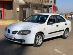 Cars For Sale In Gauteng New And Used